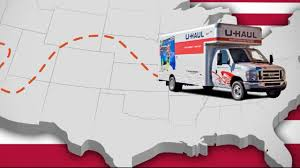 Houston Named Top U-Haul Destination | Abc13.com Penske Truck Rental Announces 2015 Top Moving Desnations Blog Houston Named Top Uhaul Desnation Abc13com Storage Of Alief Saigon 11334 Bellaire Blvd 16 Refrigerated Box Truck W Liftgate Pv Rentals Texas Is Uhauls No 1 Growth State Business Journal Budget Truck Rental Coupons Canada Whitening Strips Walgreens Abilene Tx Aurora Co Tank Support Cleanco Systems 221 Airtex Dr Tx 77090 Ypcom Houston Usoct 2016 Side Stock Photo Safe To Use 593512784 Enterprise 2018 2019 New Car Reviews By Language Kompis Uhaul Prices Auto Info