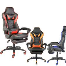 Racing Gaming Chair High Back Chair Ergonomic Design Computer Chair ... Xtrempro G1 22052 Highback Gaming Chair Blackred Details About Ergonomic Racing Gaming Chair High Back Swivel Leather Footrest Office Desk Seat Design Computer Axe Series Blackred Check Out Techni Sport Racer Style Video Purple Shopyourway Topsky Pu Executive Merax 217lx 217w X524h Blue Amazoncom Mooseng New Lumbar Support And Headrest Akracing Masters Premium Highback Carbon Black Energy Pro