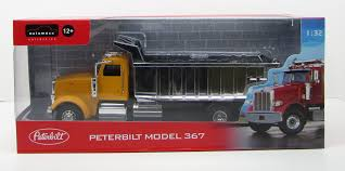 New Ray Peterbilt Model 367 Dump Truck 1/32 New   Products ... New Ray 132 Tow Truck With Custom Strobe Lights Youtube Kenworth W900 143 Monster Energy Jonny Greaves 124 Diecast Offroad Toy Newray Iveco Stralis 40 Contai End 21120 940 Am New Ray Trucks Scania R 124400 11743 Car Holder Scale 1 Newray 14263 Volvo Vn780geico Honda Racing Model Ebay Toys Scale Chevrolet Stepside Pickup Lvo Vn780 Semi Trailer Long Hauler Newray 14213 R124 Plastic Lorry 10523e Bevro Intertional Webshop Tractor Log Loader Diecast Amazoncom Peterbilt Flatbed And 2 Farm