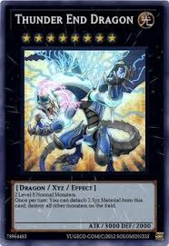 Most Expensive Yugioh Deck by Card Blue Eyes Ultimate Toon Dragon Top 10 Most Expensive Yugioh