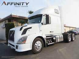 Affinity Truck Center - Pre-Owned Truck Inventory Volvo Fh12420 Of 2004 Used Truck Tractor Heads Buy 10778 Product 2016 Lvo Vnl64t300 Tandem Axle Daycab For Sale 288678 Trucks Gs Mountford Commercial Sales Crayford Kent Economy Fh13 480 Euro 5 6x2 Nebim Affinity Center Preowned Inventory 2019 Vnl64t860 Sleeper 564338 Hartshorne Wsall Centre Now Open Cssroads Truck Trailers Lkw Sales Used Trucks Czech Republic Abtircom Fmx Units Price 80460 Year Of Manufacture 2018 780 With In Washington For Sale