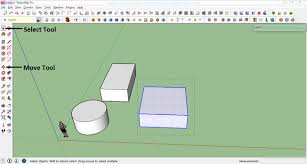 10 Awesome Sketchup Plugins That Will Up Your Modeling Game