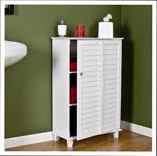 Bathroom Wall Cabinet With Towel Bar White by Bathroom Bathroom Wall Cabinet With Towel Bar White Towel