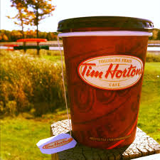 Tim Hortons Pumpkin Spice Latte Calories by October U2013 2011 U2013 The Healthy Hipster