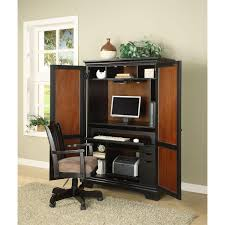 Riverside 7185 Bridgeport Computer Armoire - Homeclick.com Corner Computer Armoire Desk Build An With Fniture Ideas Of Unfinished With Folding Brown Lacquered Mahogany Wood Shutter Articles Solid Tag Fascating Images All Home And Decor Best Astonishing Cabinet To Facilitate Your Awesome Red Cherry For Modern Interior Design Exterior Homie Ideal Sauder Sugar Creek 103330 Excellent House Ikea