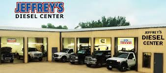 Diesel Truck Repair In Fort Worth - Jeffrey's Is An Alternative To ... Dodge Diesel Truck Repair Gainejacksonville Repairs Florida Tractor Inc Ipdence Heavy Duty Parts And Kc Whosale Just Opening Hours 29231 National Pl Thompson Greensboro North Carolina Facebook Gonz Service Mobile Shop In Fleet Management Dirks Bakersfield Ca Direct Auto Blackfalds Light