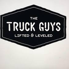 The Truck Guys - Motor Vehicle Company - West Valley City, Utah ... Used Pickup Trucks Ksl Com Utahbuyselltrade Archive Page 2 Snowest Snowmobile Forum List Of Synonyms And Antonyms The Word Ksl Cars Stericycle Wikipedia New Chevrolet Sales Buy A Chevy Near Salt Lake City Ut Apex Universal Steel Truck Rack Discount Ramps Cars For Sale Near Me Best Of Weatherworks Automotive Provo Watts The Guys Motor Vehicle Company West Valley Utah Dump For N Trailer Magazine Pin By David Mcnicholas On Fly Fishing Pinterest Fishing