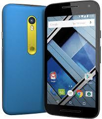 Motorola Smartphone Repair Cracked Screen Repair & More