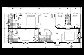 Clayton E Home Floor Plans by Clayton Homes Of Cheyenne Wy Floorplan Ka6611 3 93knm30764ah