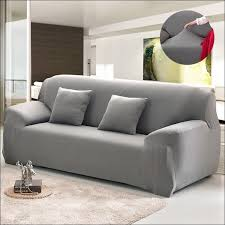 living room fabulous cheap couch covers target black couch