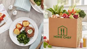The Best Meal Kit Delivery Services Of 2019 - Reviewed Kitchen & Cooking 50 Amazing Vegan Meals For Weight Loss Glutenfree Lowcalorie Healthy Ppared Delivered Gourmet Diet Fresh N Fit Cuisine My Search The Worlds Best Salmon Gene Food Daily Harvest Organic Smoothies Review Coupon Code Chicken Stir Fry Wholefully Sakara Life 10day Reset Discount Karina Miller Cooking Light Update 2019 16 Things You Need To Know Winc Wine Review 20 Off Dissent Pins Coupons Promo Codes Off 30 Eat 2 Explore Coupons Promo Discount Codes Wethriftcom How To Meal Prep Ep 1 Chicken 7 Meals350 Each Youtube Half Size Me Your Counterculture Alternative Weight Loss