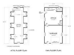 100 Attic Apartment Floor Plans Medeek Design Inc Search