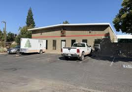 100 Cordova Truck CBRE Inc 11368 Monier Park Pl Warehouse Rancho CA