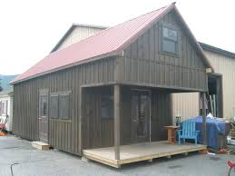 Bargain Structures In Stock | Pine Creek Structures Better Barns Betterbarns Twitter Carolina Carports 1 Metal Garages Steel In Building Homes For Sale Buildings Houses Guide The Frog And Penguinn Happy Birthday Usa Sheds Storage Outdoor Playsets Barn Kits Elephant Gainbarnsusacom Products Youtube Our Journey To Build Our Pole Barn House Find Big Block 4speed Mustang Ford Twostory Pine Creek Structures