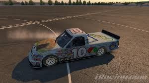 AMF Pie Truck With Mushy Peas By Justin Cotterill - Trading Paints Iracing Una Combacin Fun Con Mucha Limpieza Nascar Truck Chevrolet Silverado V10r Esport 2018 By Geoffrey Collignon The Busch Grand National Geek Focusing On The Kyle Miccosukee Bradley P Wilson Trading Paints 2013 Ford F150 Fx4 Ecoboost Announced As Pace Seekonk Speedway Blue Yeti Microphone Chevy Silverado Dallas Myhand Champ James Buescher Wants A Win At Daytona Youtube Icee Trk Desktop Jerome Stovall 2012 Camping World Series Wikipedia Tremor To Race Motor Review Martinsville Virginia Usa 26th Oct October 26 Stock