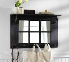 petit meuble d entree design 1 id233e d233co entr233e maison