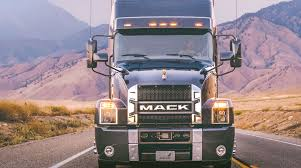 Mack Aims To Gain Market Share In The West | Transport Topics Powertrain Mack Trucks Australia Anthem Features Pinnacle Specs Built A Ridiculous Truck For Sultan Thats So Expensive Its Igniting The Truck Refuelution Learning From Volvo And Big Youtube In Military Service Wikipedia Driving New News A Maker To Unveil Highway Tractor September Launches Mack Granite Mhd 4x2 Road Today Enhances Productivity Group At Tasmian Truck Show 2018 Agfest Show G Flickr