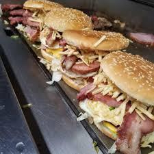 100 Food Trucks In Tampa La Pelotera Truck Home Facebook