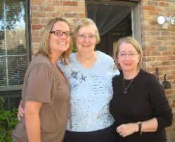 Mouse Creek Quilts About Us