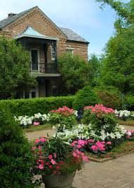 Bellingrath Gardens Horticulturist Interview