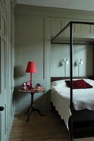 inspirationen für ihr schlafzimmer farrow