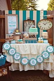 Photo 12 Of 13 Cool Spring Baby Shower Themes 92 For Cute Ideas With