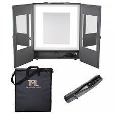Portable Vanity Archives The Makeup Light