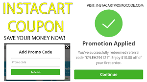 Instacart Promo Code - Instacart Promo Code ... Costa Website Coupon Codes Coolsculpting Discount Code Whole Foods Offers A Free 10 Amazon Credit With Its Prime Spend At Get To Promo Dubai Enttainer Hotel Coupons South Dakota Prime Whole Foods No App Beardo India Shopping Trolleys Direct Mobilescouk Online Ordering Miami Brings Discounts More Friedmans Santa Rosa Best Shopping In Anaheim Area Moltonbrown Com Uniqlo Promo Honey Johnnys Pizza House Daily Inbox How Use The Discount