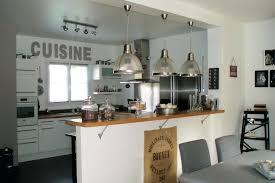 deco cuisine boulogne sur mer deco cuisine boulogne sur mer daccoration bar cuisine americaine