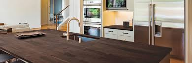 100 How To Change Countertops The Home Depot Canada
