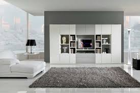 White Storage Cabinets For Living Room by Home Design 89 Extraordinary Living Room Storage Cabinets