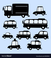 Cartoon Truck Bus Car Silhouette Template Vector Image Highimpact Bus And Truck Signage Pivot Creative Sydney The Monster Trucks Wiki Fandom Powered By Wikia Dublin City Council Contract Award Havana Cuba Camello A Public Bus Made Out Truck Called Camello School Buses Teaching Colors Crushing Words Transporting Overseas Intertional Shipping Services Co Hoglund Is Full Service School Commercial Phoenix Arizona Trailer Service Parts Auto Wales West Opens Shepton Mallet Branch Man Hatfield Spares China Automatic Wash Machine With Italy Brushes