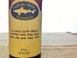Dogfish Pumpkin Ale Recipe by Dogfish Head Hooked On Hops U2013 The Las Vegas Craft Beer Site