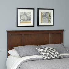 Ikea Headboards King Size by Bedroom Awesome King Size Metal Headboard Ikea Headboard With