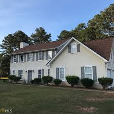 100 Fieldstone Houses Gardens Of Conyers Georgia Homes For Sale By Owner