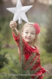 Eustis Christmas Tree Farm by 713 Best Images About Photo Ideas On Pinterest Senior Pics