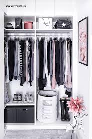offener kleiderschrank nach maß cabinet nicest things