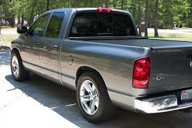 2/4-2/5 Drop Kit, Best Ride Quality? [Archive] - DODGE RAM FORUM ... Complete 7 Rear Drop Kit With Cnotch Crown Suspension Lowering 2008 Chevy Silverado Lowered Truck For Sale Youtube 072014 Toyota Tundra 46 Deluxe 42018 1500 4wd All Cabs 35 Or Premium My 1983 C10s Brand New Look The C10 With Mcgaughys Drop Kit X Runners Tacoma World Belltech 7387 705 705sp 705nd Pro Performance This Is What A Lowering Looks And Rides Like Swag Jeep Wrangler Alinum Down Tailgate Cversion Burly Slammer Lift Kits