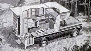 Pickup Truck Camper Cutaway, 13 – Truck Camper HQ – Pickup Truck ... Boughton Reynolds Rb44 Unimog 4x4 Truck Army Make Good Expedition Lance 650 Truck Camper Half Ton Owners Rejoice Van Thermal Window Blinds 3 Steps Ton Campers Dodge Trucks Rvs For Sale Rvtradercom Unimog S 4041 Ez 011961 Fernreisemobil Ebay Home Is Where You Lloyds Blog Our Twoyear Journey Choosing A Popup Camper Lifewetravel Deals Skymall Coupon Code 25 Off Pics Photos Of Pickup Tents Rv Supplies Accsories Hidden Hitches Motor Mercedes Benz Unimog 416 Wohnmobil Oldtimerkennz Kompl