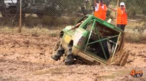 Australian 4WD Mud Racing - YouTube Great Mud Mudder Trucks General Motors Pinterest Biggest Truck Muddfreak 4x4 Bogging The Farm Mega Mud Bog Big Bend Dirt Pro Youtube Pleasant Cat Toy Trucks Remote Control Toys Truck Runs Over Youtube On Boggers Club Gallery Ford Fords Mudding Enjoyable Pics Of Okchobee Plant Bamboo Free Chevy Wallpaper Stunning Southern Girls Play With Tahoe Ranger Monster S10 Bogger Land Of Riding Is The Mountian South Moto Networks Slow Mo Time Monster Mud Truck Crashes And Jumps Videos Bnyard