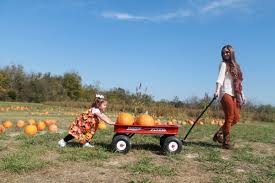 Pumpkin Patch Farms Mississippi by Flyer Friday Pumpkin Patch Radio Flyer Word On The Sidewalk
