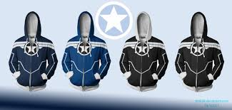 My Marvel Hoodie Concepts! - Album On Imgur Goth Geek Goodness Winter Soldier Hoodie Tutorial Leather Jacket Ca Civil War Lowest Price Guaranteed Bucky Barnes Hoodie Costume Captain America My Marvel Concepts Album On Imgur The 25 Best Mens Jackets Ideas Pinterest Nice Mens Uncategorized Cosplay Movies Jackets Film Tv Tropes Vest Bomber B3 Ivory Sheepskin Fur With