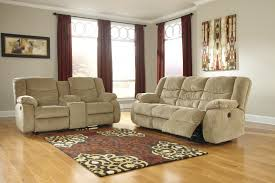 Home Life Furniture Home Life Furniture City Furniture Set