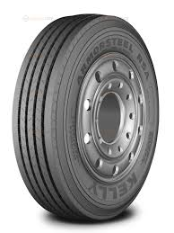 Lowest Prices For Kelly Tires - SimpleTire.com Amazoncom Heavy Duty Commercial Truck Tires West Gate Tire Pros Newport Tn And Auto Repair Shop New Kelly Edge As 22560r17 99h 2 For Sale 885174 Programs National And Government Accounts Champion Fuel Fighter Firestone Performance Tirebuyer Safari Tsr Kelly Safari Atr At Goodyear Media Gallery Cporate