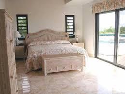 Bedroom Flooring Options