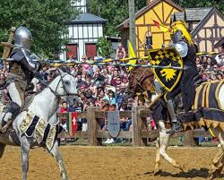 Maryland Renaissance Festival Promo Code 2019 Cherrybrook ... Countdown To Christmas Sale Terrain Race Salomon Xtrail Run 2017 Promo Code Runsociety Asias Maryland Renaissance Festival Promo Code 2019 Cherrybrook Discount Tire 100 Visa Card New Balance Order Terrain Race Conquer Your Terrain Anthropologie Birthday Coupon Minted Survey Volunteer Welcome To Mud Finder Rplace Socal Mayjune 2018 By Magazine Issuu Only Electricals Discount Uk Golf Trousers Fotolia Film Comment