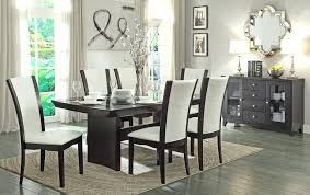 Modern Dining Room Sets Uk by Modern Dining Room Chairs Canada Sets Furniture Choice U2013 Airportz Info