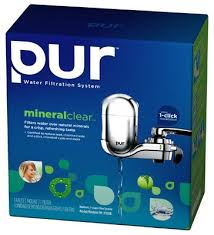 Pur Advanced Faucet Water Filter Replacement by Pur Fm 3700b Advanced Faucet Water Filter Review Best Water
