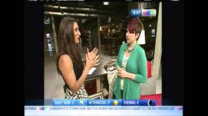 Ottawa Home & Design Show Speaker Sarah Kidder Featured On CTV ... 2017 Cadillac Xt5 Exterior And Interior Walkaround 2016 Ottawa Mattamy Homes New For Sale In Barrhaven Half Moon Bay Ctvs Sarah Freemark Visits Neo Vintage At The Home Family Day Waterford Retirement Community Garden Show 2013 Services Ohgs2016welwynwong Landscape Ontario Youtube Fall By Great River Media Inc Issuu Beautiful Jeep Wrangler Sahara 2015 At Summer Expomdia Exhibitors