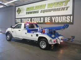 Tow Trucks For Sale|Dodge|5500 SLT Century 411|Sacramento, CA|Used ... 2000 Freightliner 4600 Gallon Century Class 3x Fuel Delivery Truck Chevy Celebrates 100 Years Of Pickups With Ctennial Edition 2008 Freightliner Trucks Pinterest Rigs Light Duty Miller Industries Century V40 Ets 2 Mods Ets2downloads Deluxe Mod For Columbia Class North American Youtube Buy2ship Sale Online Ctosemitrailtippers 1150 1150r 1150rxp For Sale Archives Rocklea Truck Parts Ford Flatbed In Texas Used On Buyllsearch Mack Browse By Truck Brands